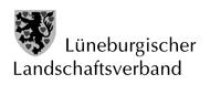 logo_llvb