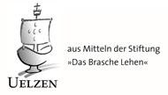 logo_uelzen