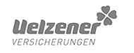 logo_uelzener